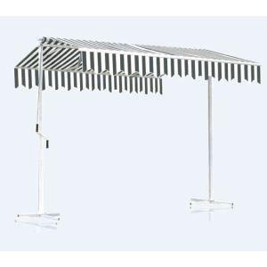 304 offres store banne 3 x 2 comparateur de prix sur internet. Black Bedroom Furniture Sets. Home Design Ideas