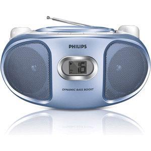 29 offres poste radio cd bleu touslesprix vous renseigne sur les prix. Black Bedroom Furniture Sets. Home Design Ideas