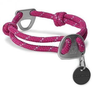 Ruffwear Knot-a-Collar - Collier pour chien