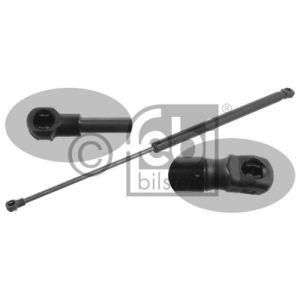 Febi Bilstein 34421 - Ressort pneumatique pour capot arrière Peugeot