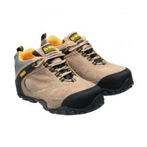 Dewalt Logic S3 - Chaussures de sécurité