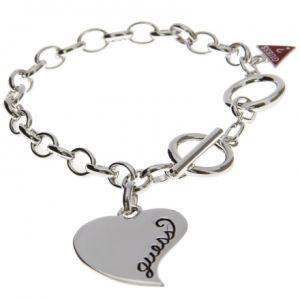 Guess Ub306500 - Bracelet pour femme en métal
