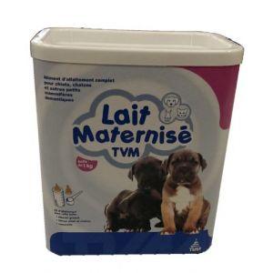 TVM Lait maternisé 1 kg chiots et chatons