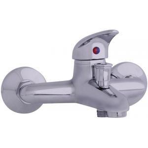 Alterna SD90011 - Mitigeur bain-douche Primeo