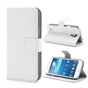 Phonewear SG4M-ETU-TV-007-B - Étui de protection pour Samsung Galaxy S4 mini