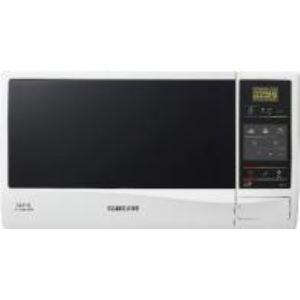 Samsung MW-732K/XEF - Micro-ondes 800 Watts