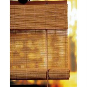 store bambou comparer 232 offres. Black Bedroom Furniture Sets. Home Design Ideas