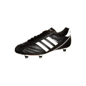 Adidas Chaussure de football Kaiser 5 Cup adulte