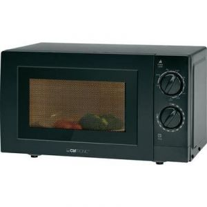 Clatronic MWG786 - Micro-ondes avec fonction Grill