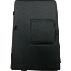 Housse pour tablette microsoft surface comparer 114 offres for Housse tablette boulanger