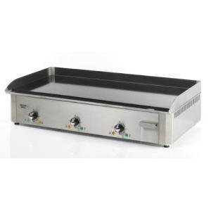 grill plancha electrique comparer 328 offres. Black Bedroom Furniture Sets. Home Design Ideas