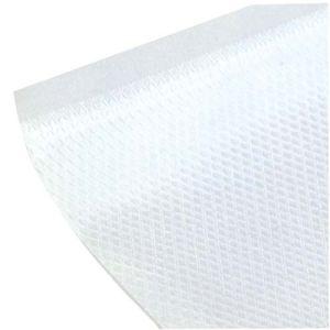 Reber 100 sachets pour machine sous vide (20 x 30 cm)