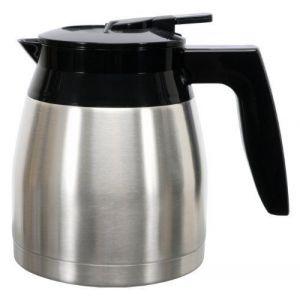 Melitta 307118 - Verseuse pour cafetière à filtres Optima Therm