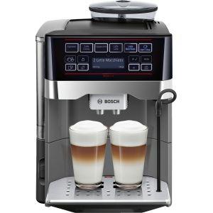 Bosch TES60523RW - Machine expresso automatique VeroAroma 500
