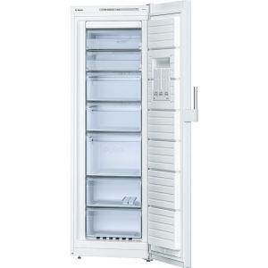 Bosch GSN33CW32 - Congélateur armoire 220 Litres