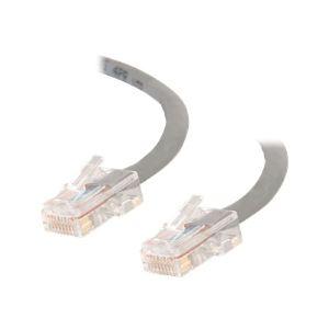 C2g 83002 - Câble réseau RJ45 Cat.5e 350 MHz 1.5 m