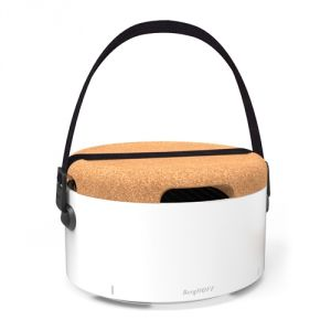 Barbecue portatif comparer 10 offres - Barbecue portatif charbon ...