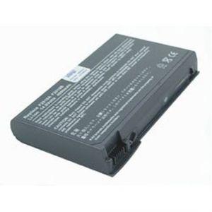 Batterie Lithium-ion 14,8V 4000mAh pour ordinateur portable