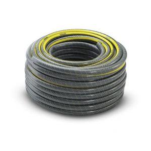 Kärcher Tuyau d'arrosage PrimoFlex® Plus 3 couches 50m-15mm - 2.645-147.0