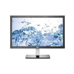 """AOC i2276Vwm - Ecran LED ADS-IPS 21.5"""""""