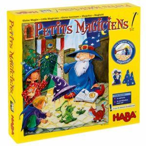 Haba 3267 - Petits magiciens
