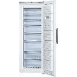 Bosch gsn58aw30 cong lateur armoire 360 litres - Congelateur armoire bosch froid ventile ...