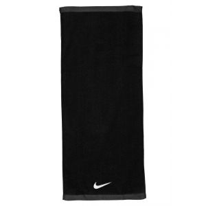 Nike Fundamental - Serviette de bain