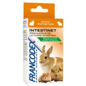 Francodex Intestinet 10 g