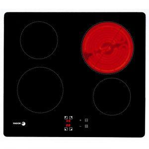 76 offres protege table cuisson touslesprix vous renseigne sur les prix. Black Bedroom Furniture Sets. Home Design Ideas