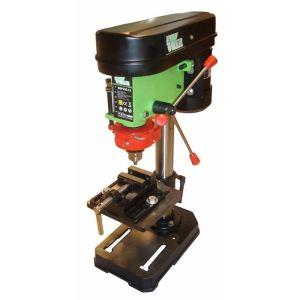 Build Worker BDP350-13 - Perceuse à colonne 350W
