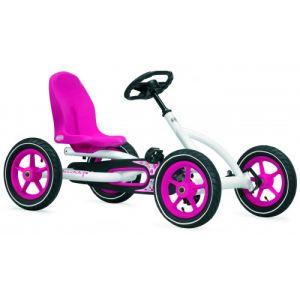 Berg Toys Kart à pédales Buddy