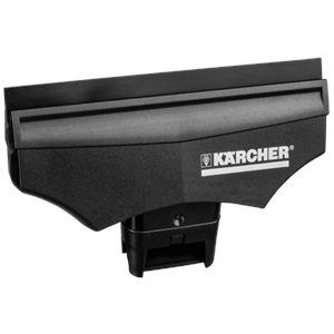 Kärcher 2.633-002.0 - Raclette spéciale petits carreaux