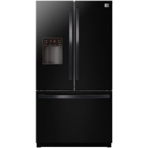 refrigerateur noir 2 portes comparer 15 offres. Black Bedroom Furniture Sets. Home Design Ideas