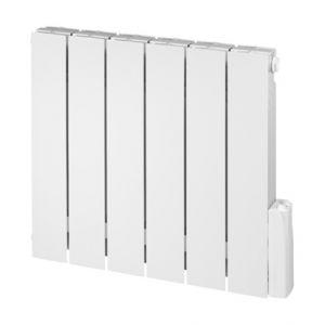 chauffage radiateur alu comparer 106 offres. Black Bedroom Furniture Sets. Home Design Ideas