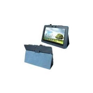 Mobility gear MG-CASE-S1-AM30 - Etui support pour Asus Memo Pad 10 ME301T et ME302C