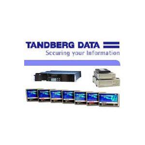 Tandberg Data 8781-RDX - Lecteur RDX externe QuikStor USB 3.0