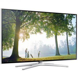 Samsung UE40H6400 - Téléviseur LED 3D 102 cm