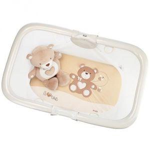 Brevi Parc Soft & Play My Little Bear