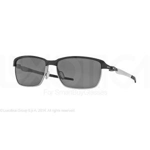 Oakley OO4083 TINFOIL - Lunettes de soleil hommes