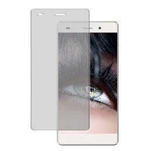 Mtb T-482 - Protecteur d'écran en verre trempé pour Huawei P8 Lite