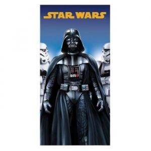 Serviette de plage Star Wars (70 x 140 cm)