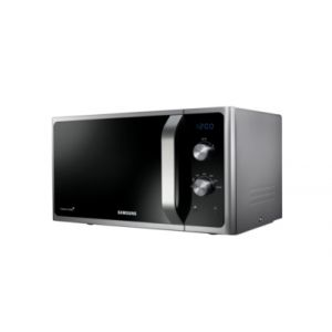 Samsung MS28F303EFS - Micro-ondes mono-fonction 1000 Watts