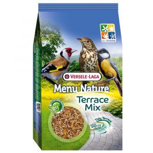 Versele Laga Nourriture pour oiseaux sauvages Terracemix 2,5 kg