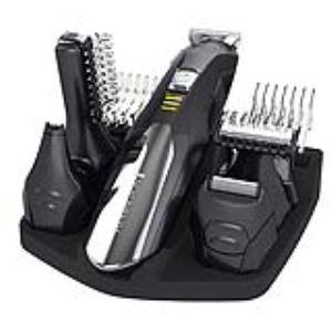Image de Remington PG6050 - Tondeuse multifonction cheveux, barbe, corps, nez et oreilles rechargeable