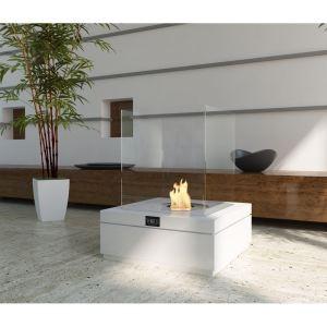 conduit cheminee comparer 334 offres. Black Bedroom Furniture Sets. Home Design Ideas