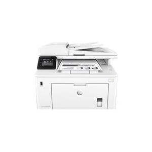 hp laserjet pro m227fdw imprimante multifonctions laser. Black Bedroom Furniture Sets. Home Design Ideas