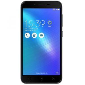 Asus ZenFone 3 Max (ZC553KL) Double Sim 32 Go