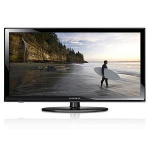 Image de Samsung UE39EH5003 - Téléviseur LED 99 cm