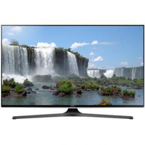 Samsung UE50J6240 - Téléviseur LED 125 cm Smart TV