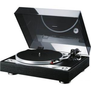 Onkyo CP-1050 - Platine vinyle